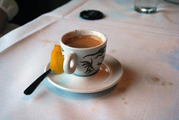 seattle-dinner-espresso