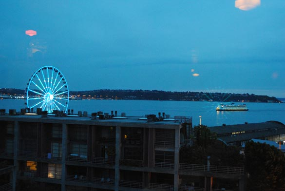 seattle-dinner-view