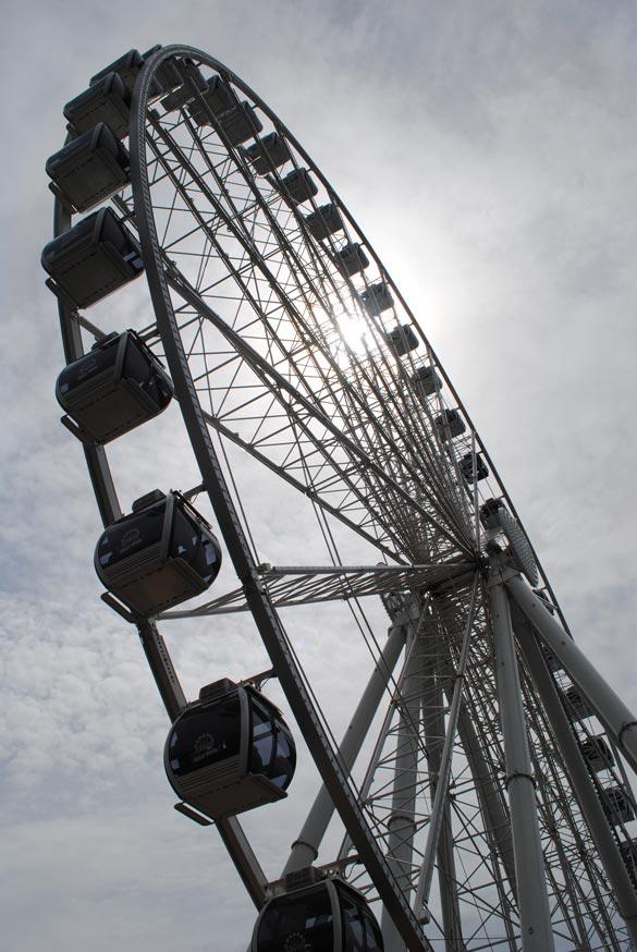 seattle-ferris-wheel