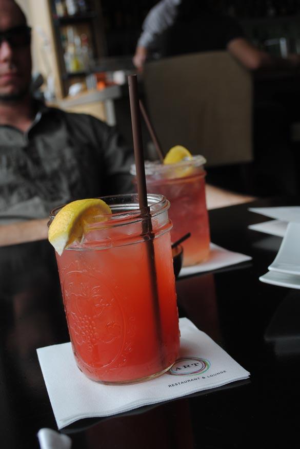 seattle-four-sesason-drinks