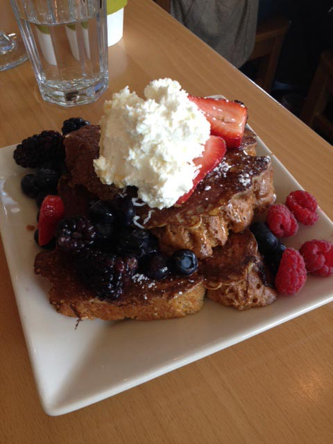 seattle-french-toast