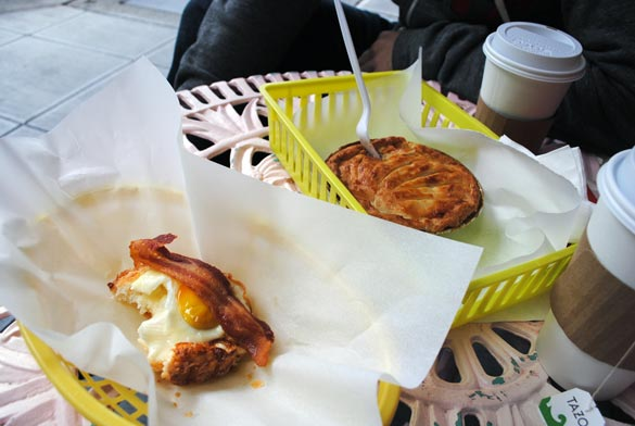 seattle-gluten-free-pastries
