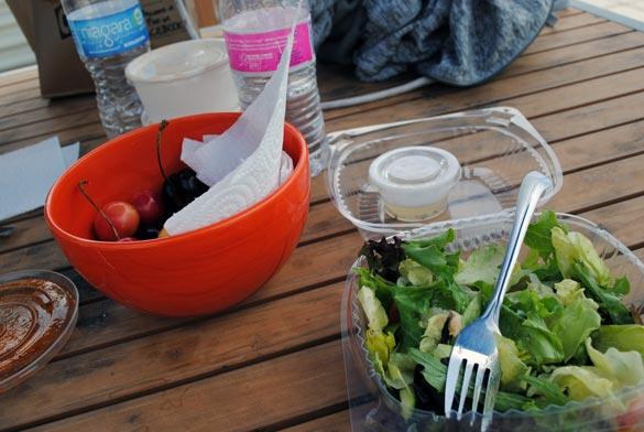 seattle-lunch