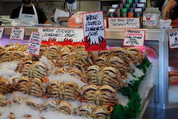 seattle-pike-place-crab