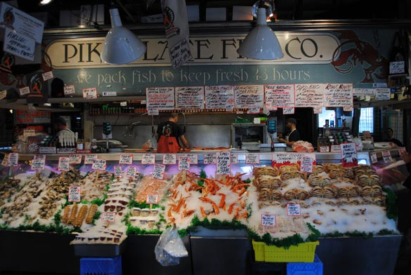 seattle-pike-place-fish