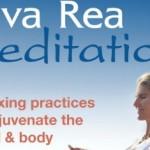 shiva-rea-meditations-435kgs
