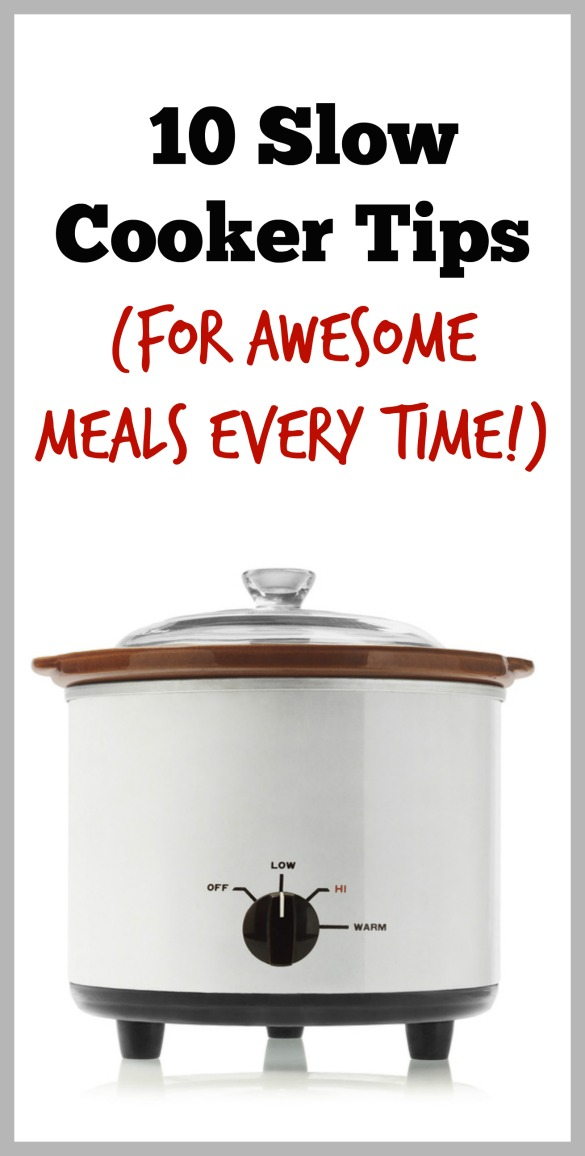 slow-cooker-tips