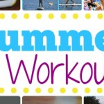 summer-workouts-435