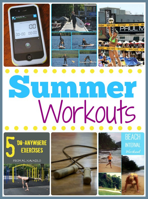summer-workouts