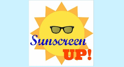 sunscreen-435kgs
