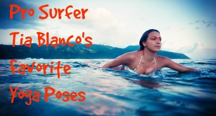 tia blanco surf
