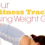 tracker-weight-gain-435