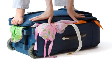vacation-packing-tips-435