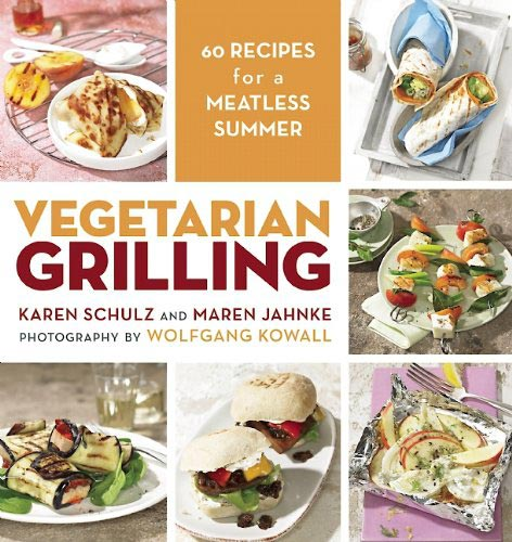 vegetarian-grilling