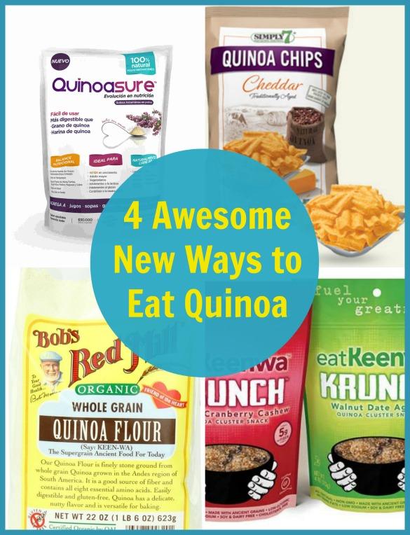 ways-to-eat-quinoa-585