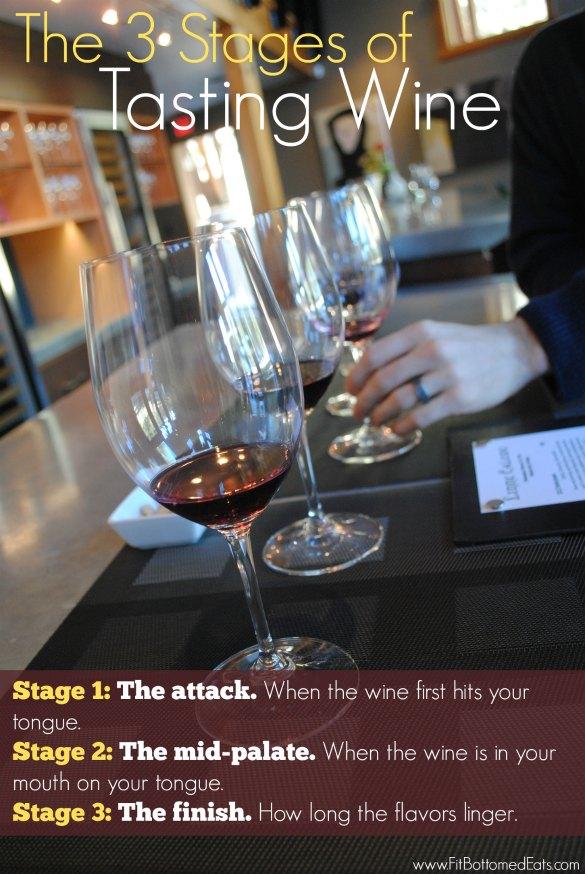 wine-basics-tasting