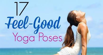 yoga-poses-435