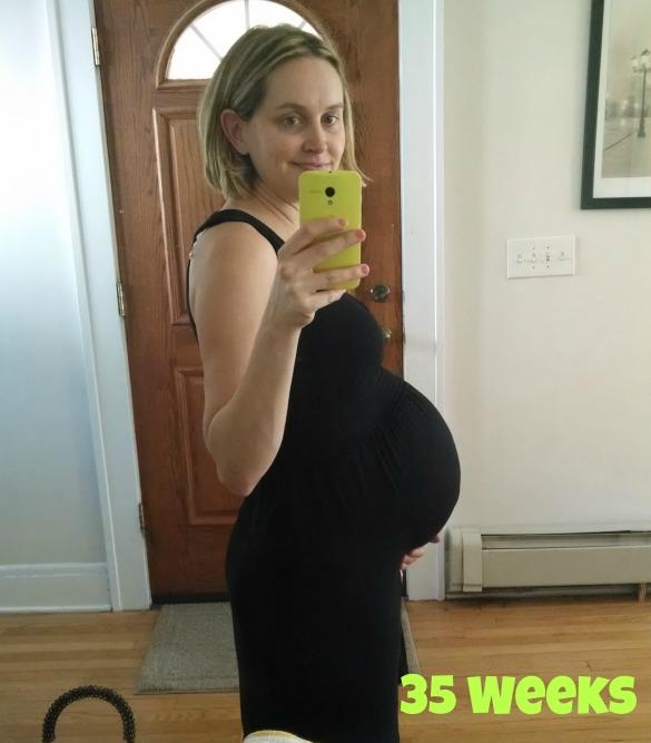 Erin35weeks