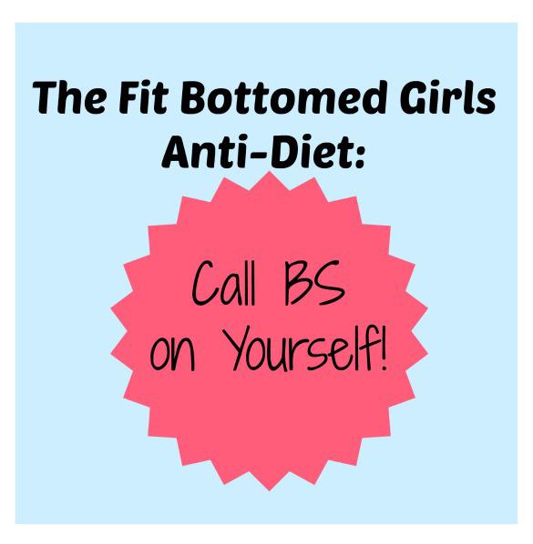 anti-diet-6-585