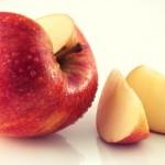benefits-of-apple-cider-vinegar-435