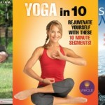 best-yoga-DVDs-435
