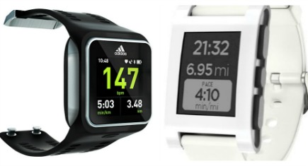 fitness-gadgets-435