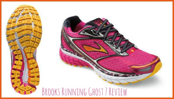 9d702daef3141 After three years of being a Brooks Running blog ambassador (disclosure —  however this post is straight-up-now-tell-ya my opinion)