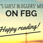 guest-bloggers-week-435