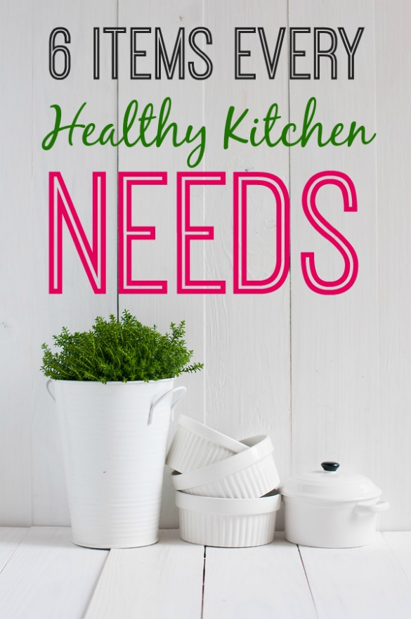 healthy-kitchen-585