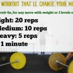 how-to-lift-heavier-435