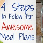 meal-plan-steps-435