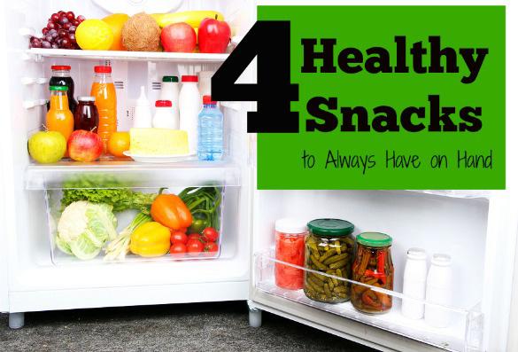 snacks-585