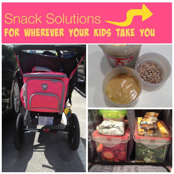 snacks-fitmark-585
