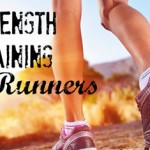 strength-training-for-runners435
