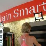 train-smarter-435
