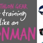 ironman gear