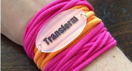 wordstosweatby_pin_neon_diybracelet-435