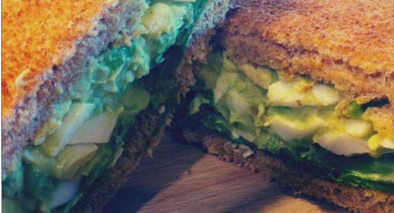 Avocado-Egg-Salad-Sandwich-435