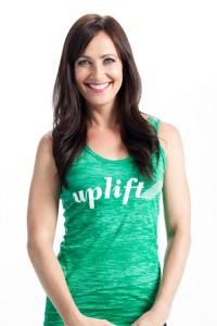Uplift_Leanne_1_portrait_green_011