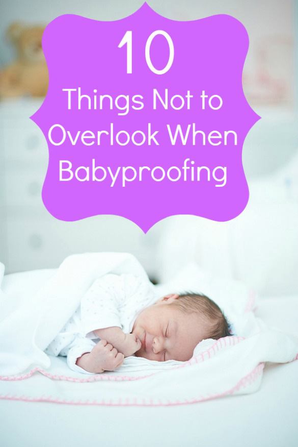 baby-safety-babyproofing-58