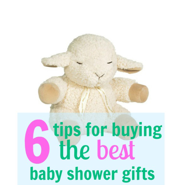 best-baby-shower-gifts-585