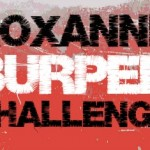 burpee-challenge-435