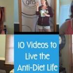 fbg-anti-diet-435