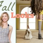 fit-fall-looks-435