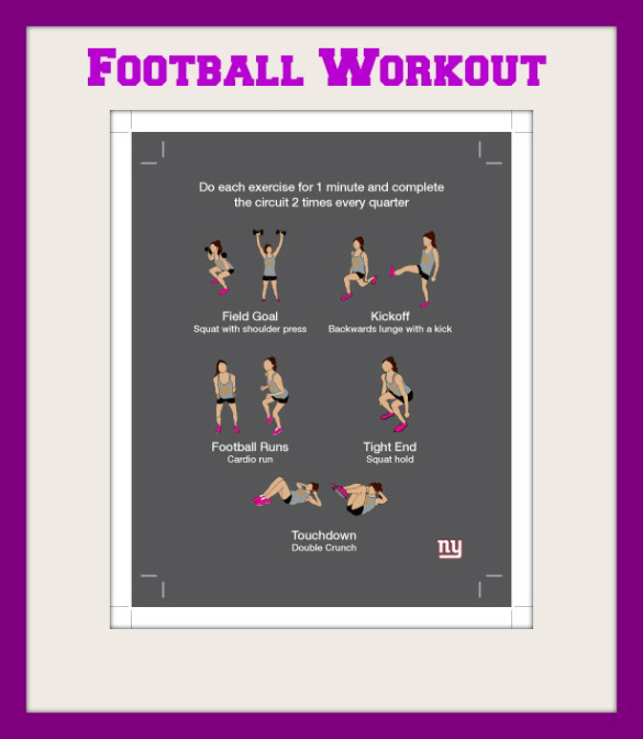 football-workout-585