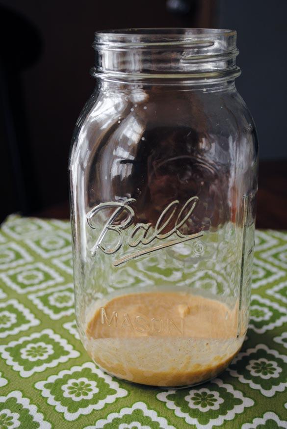 mason-jar-salad-dressing-in-jar