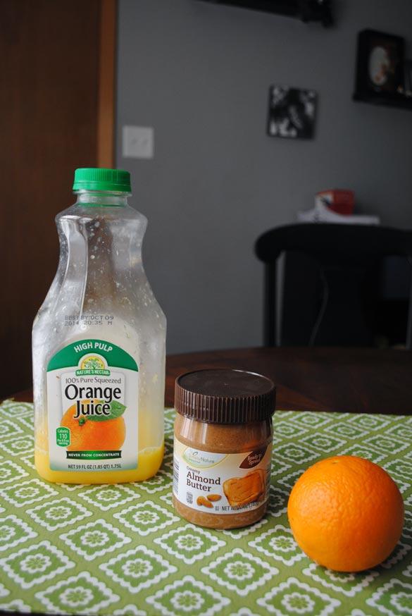 mason-jar-salad-dressing-ingredients