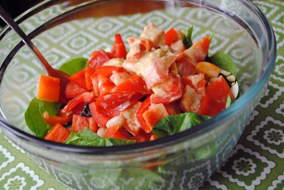 mason-jar-salad-in-bowl