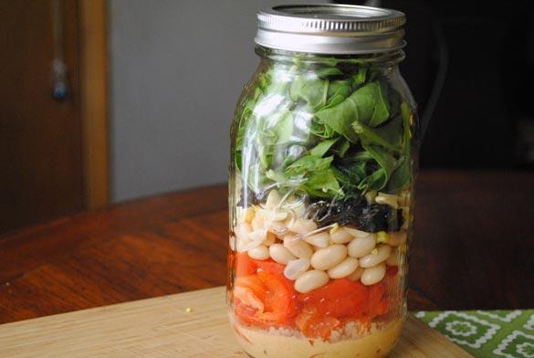 mason-jar-salad-layered