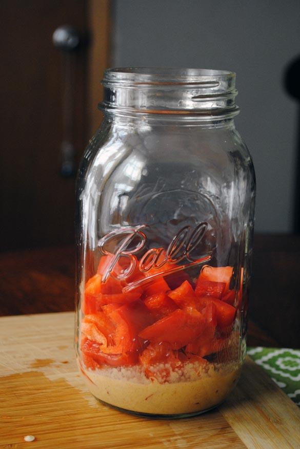 mason-jar-salad-red-pepper-jar